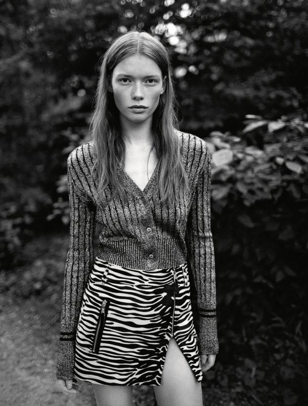 Styleby-Summer-2016-Julia-Hafstrom-by-Rory-van-Millingen-9