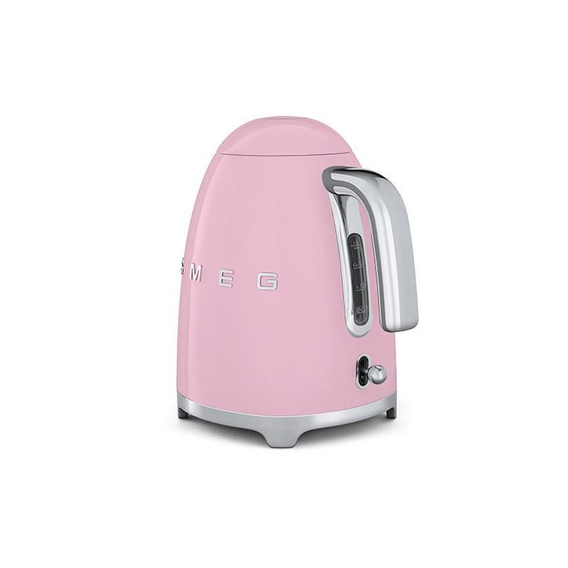 bollitore-elettrico-smeg-stile-anni-50-klf01pkeu-rosa-consegna-gratuita-in-tutta-italia