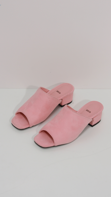 correll_orchid_pink_mule_2
