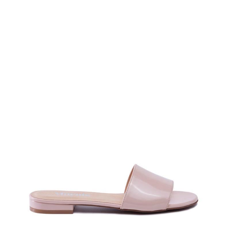 marais blush slide