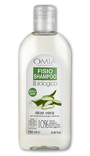 oeb-sh1-omia-ecobiologica-fisio-shampoo-aloe-vera-250ml