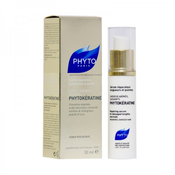 phytokeratine-siero-riparatore-capelli-rovinati-e-spezzati