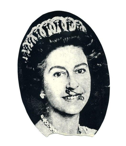 punk in england galleria carla sozzani
