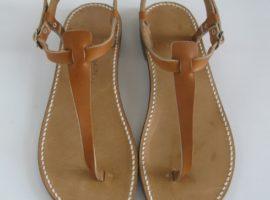 Le scarpe perfette per l'estate