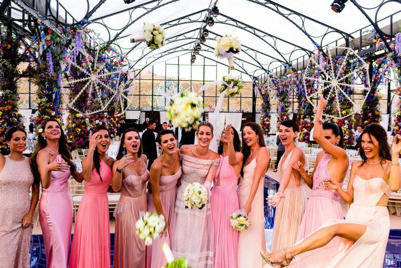 23-ana-beatriz-barros-and-karim-el-chiaty-wedding