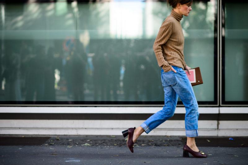 9992-Le-21eme-Adam-Katz-Sinding-Jo-Ellison-Milan-Fashion-Week-Spring-Summer-2016_AKS7753