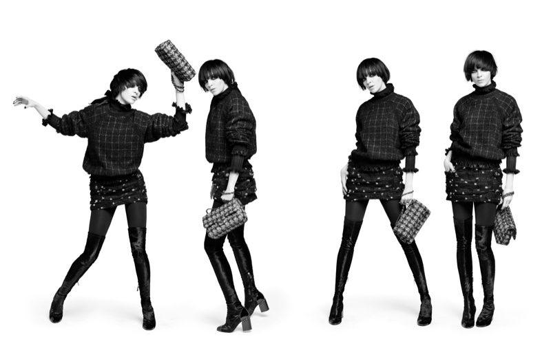 Chanel-Pre-Fall-2016-Campaign05