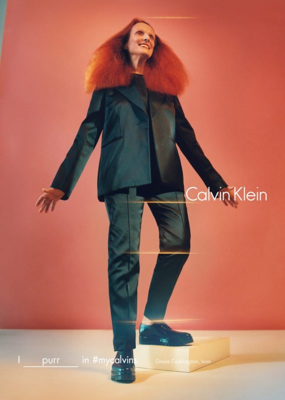 Grace-Coddington-2016-Calvin-Klein-Campaign-Fall-Winter-copy