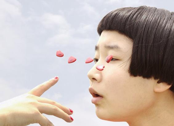 Izumi-Miyazaki-9