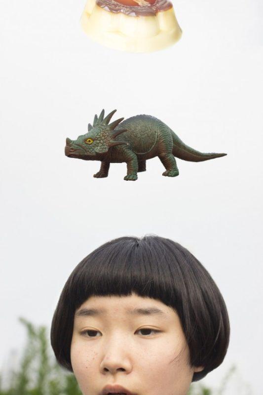 Izumi-Miyazaki-Self-Portraits7-580x870