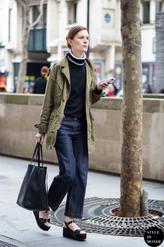 Jo-Ellison-by-STYLEDUMONDE-Street-Style-Fashion-Blog_MG_2729-700x1050