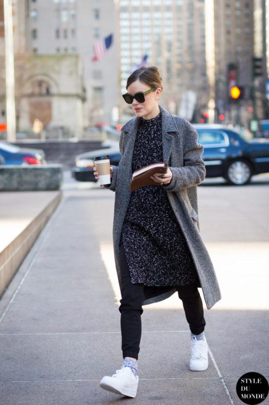 Jo-Ellison-by-STYLEDUMONDE-Street-Style-Fashion-Blog_MG_6789-700x1050