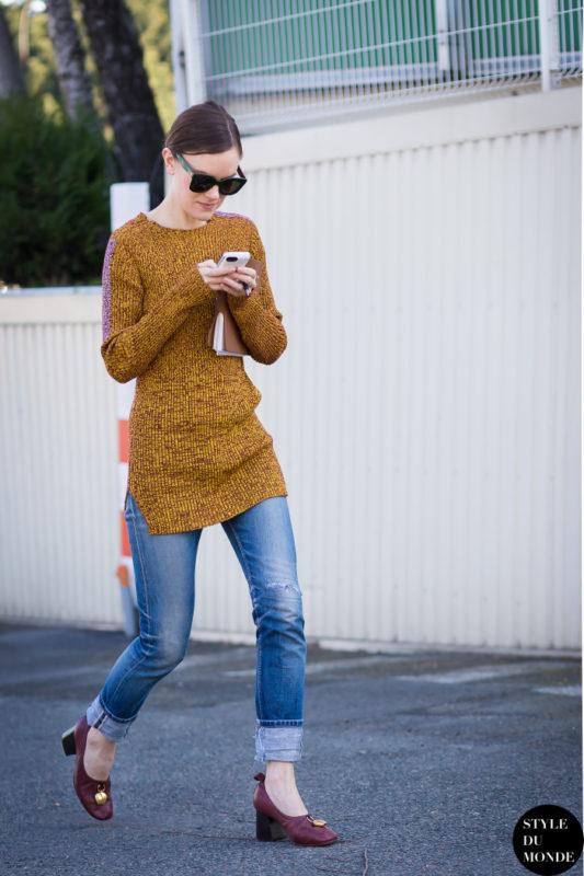 Jo-Ellison-by-STYLEDUMONDE-Street-Style-Fashion-Photography_MG_0383-700x1050