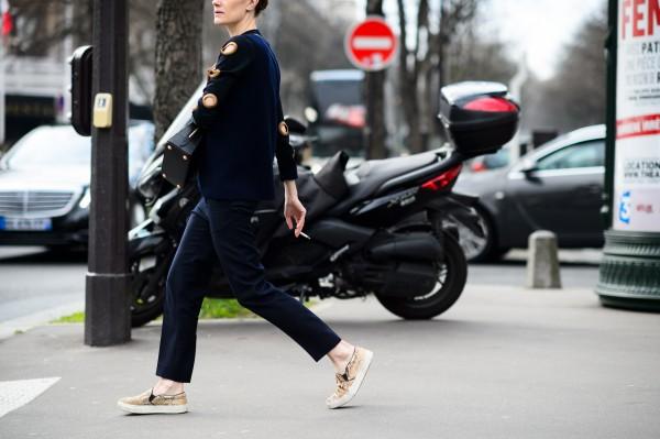 Le-21eme-Adam-Katz-Sinding-Jo-Ellison-Paris-Fashion-Week-Fall-Winter-2015_AKS4508-600x399