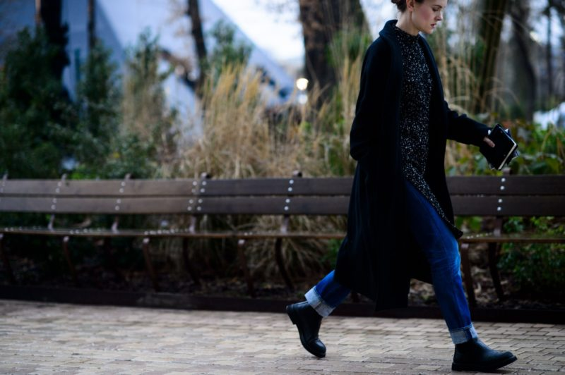 Le-21eme-Adam-Katz-Sinding-Jo-Ellison-Paris-Fashion-Week-Fall-Winter-2016-2017_AKS4915-1500x998
