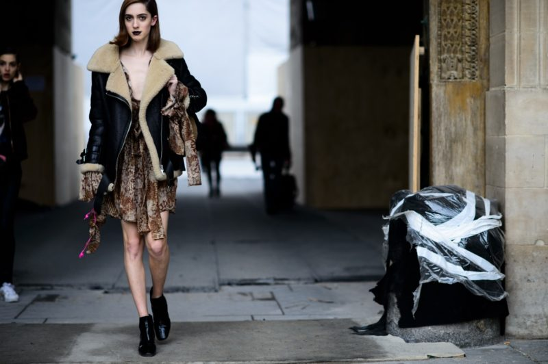 Le-21eme-Adam-Katz-Sinding-Teddy-Quinlivan-Paris-Fashion-Week-Fall-Winter-2016-2017_AKS9999-1500x998