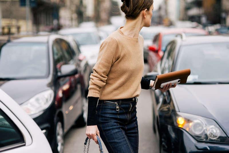 ShotByGio-George-Angelis-Jo-Ellison-Milan-Fashion-Week-Fall-Winter-2015-2016-Street-Style-9806