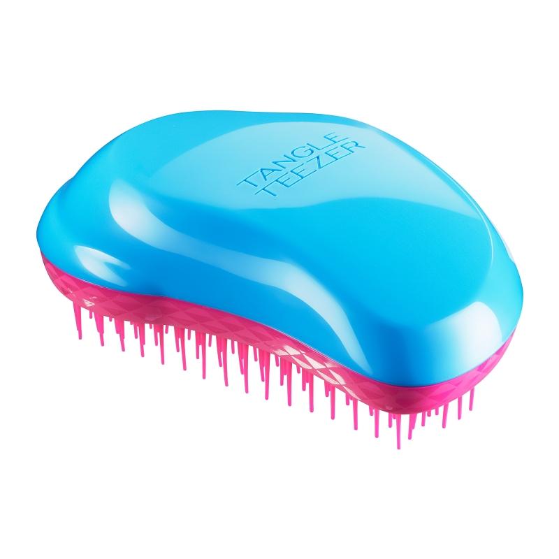 Tangle_Teezer_Original_Professional_Detangling_Hairbrush___Blue__amp__Pink_1365776917