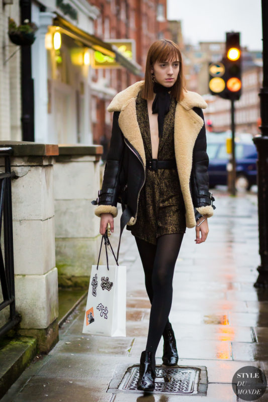 Teddy-Quinlivan-by-STYLEDUMONDE-Street-Style-Fashion-Photography0E2A0192-700x1050