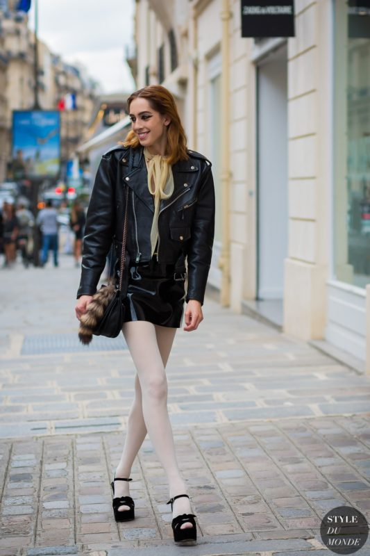 Teddy-Quinlivan-by-STYLEDUMONDE-Street-Style-Fashion-Photography0E2A0968