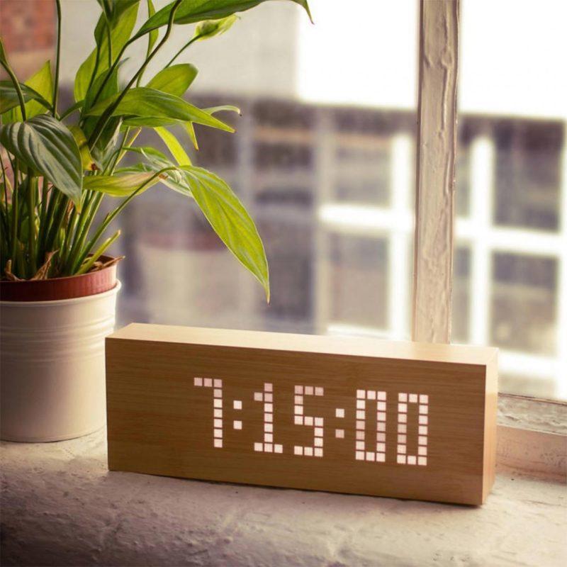orologio-sveglia-click-message-clock-bed
