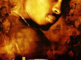 Consigli cinematografici: film su rapper famosi
