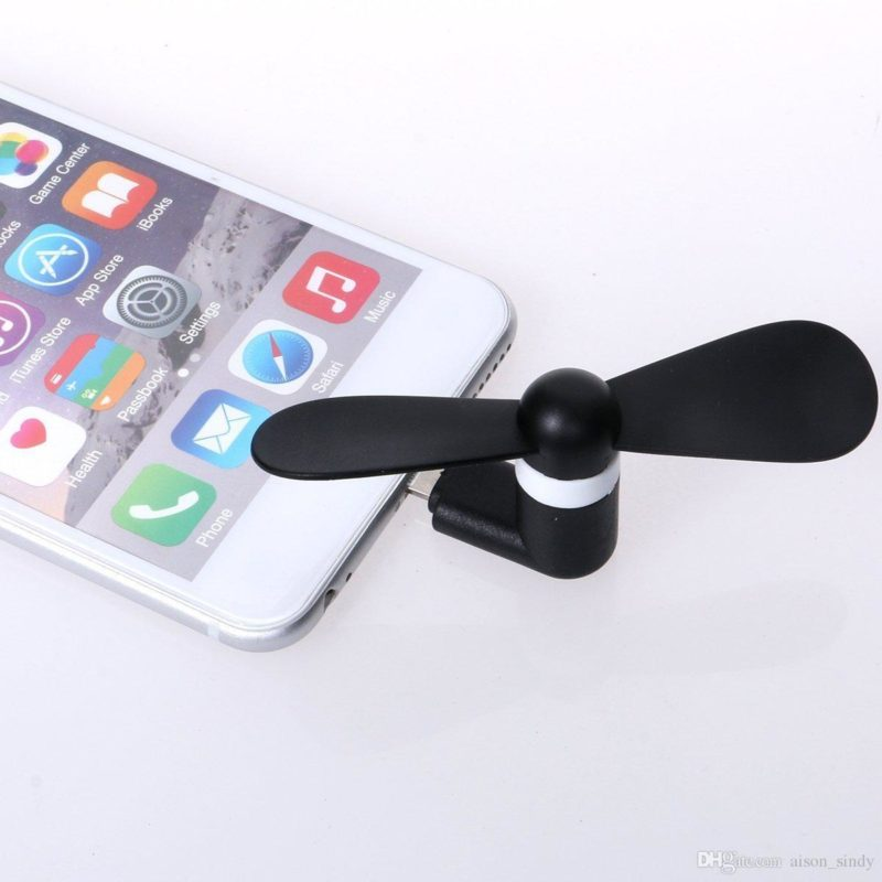 usb-micro-phone-fan-phone-mini-fan-for-iphone6