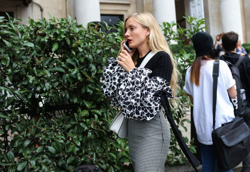 10-phil-oh-street-style-london-spring-2017-day-3