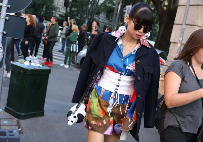 3-corsets-street-style-ss17