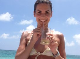3 settimane a Cuba – Parte 1
