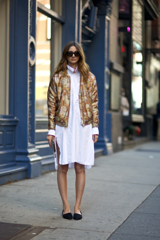 brie-welch-hm-vintage-jenny-kayne-comme-des-garcons-sliver-lining-opticians-soho-an-unknown-quantity-new-york-fashion-street-style-blog