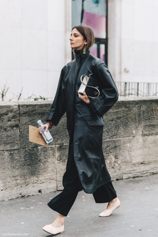 pfw-paris_fashion_week_fall_2016-street_style-collage_vintage-leather-black-brie_welch