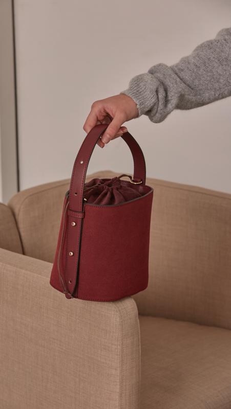 seed_bucket_bag_burgundy