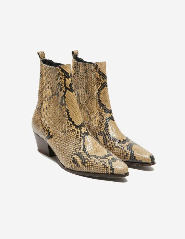 anouck-sandro-boots