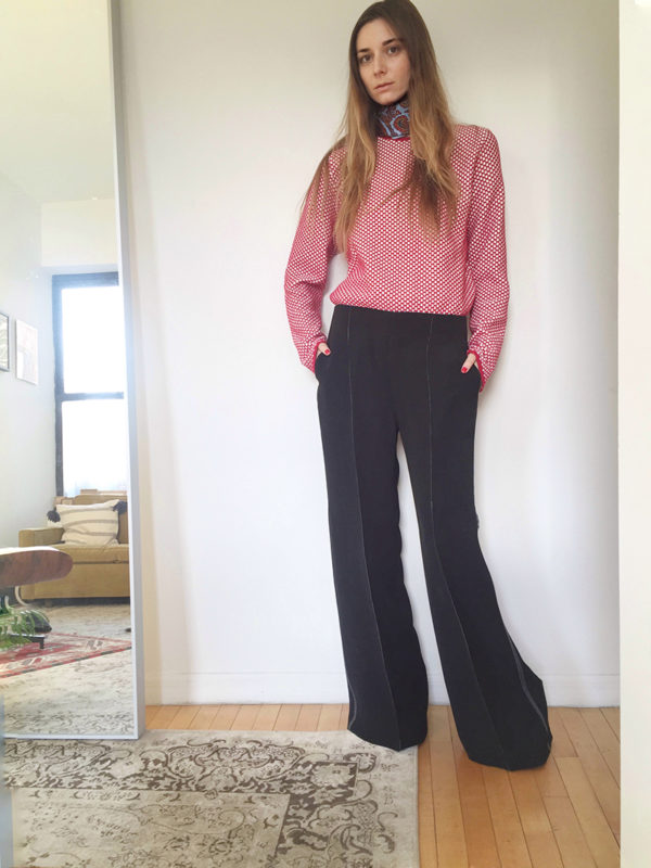 man-repeller-ny-closets-brie-welch-friday