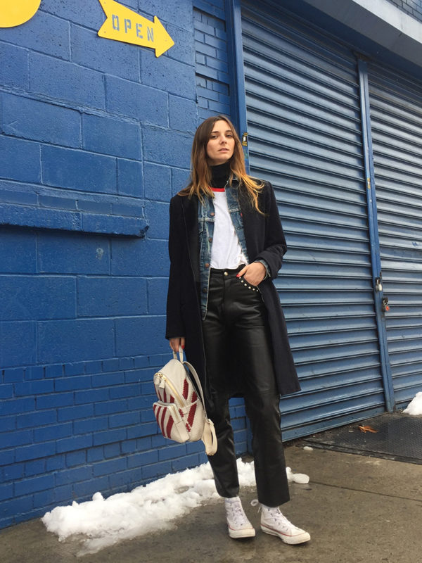 man-repeller-ny-closets-brie-welch-saturday