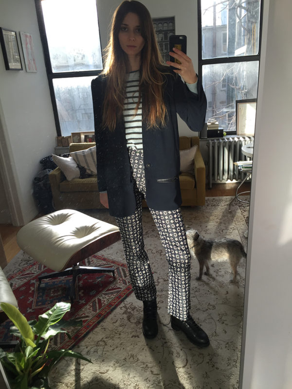 man-repeller-ny-closets-brie-welch-thursday