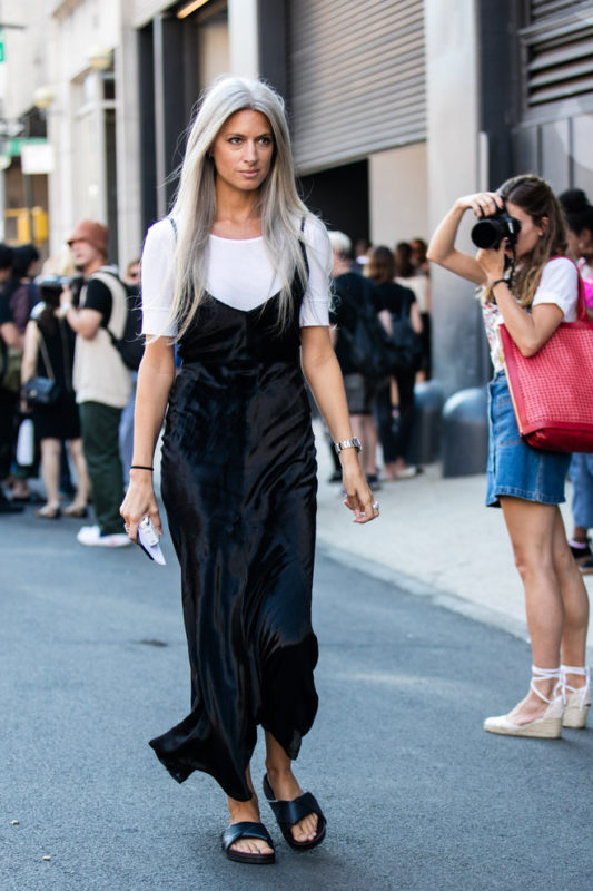 nyfw_ss2017_day7_20160914_1591_jpg_8707_north_660x_white