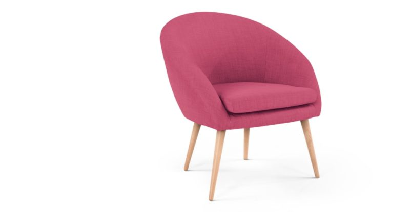 picerno_chair_pink_lb01