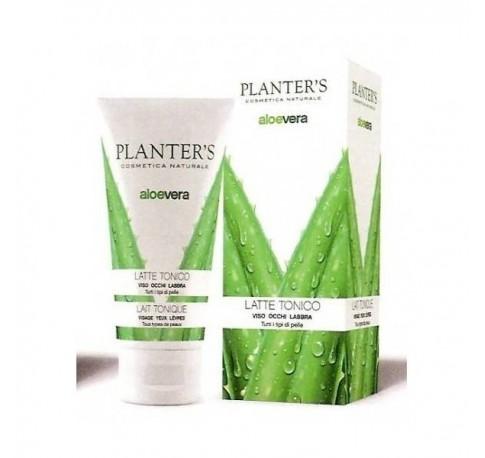 planter-s-aloe-vera-latte-tonico-viso