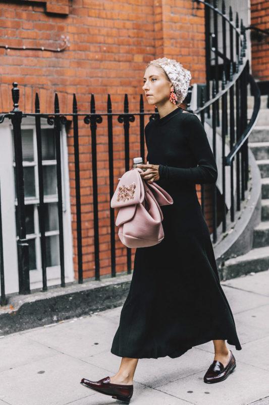 street_style_londres_fashion_week_septiembre_2016_dia_1_33873679_800x