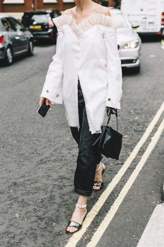 street_style_londres_fashion_week_septiembre_2016_dia_2_206813168_800x