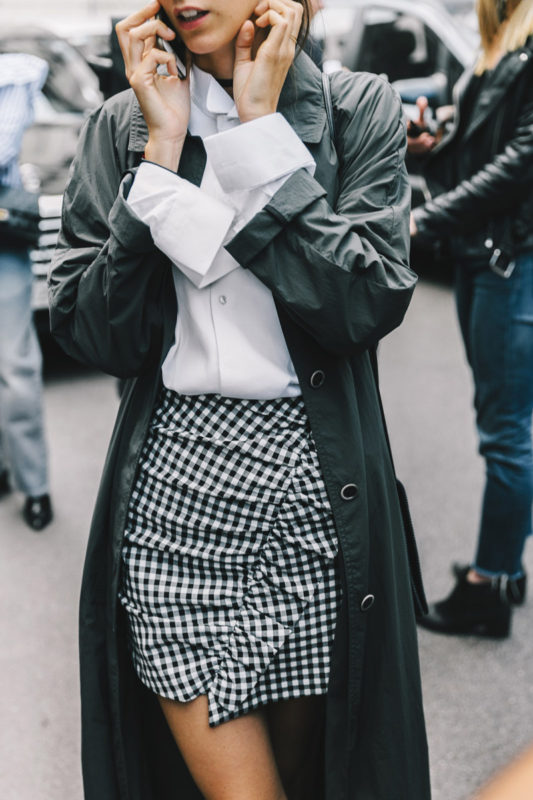 street_style_milan_fashion_week_gucci_alberta_ferreti__224149202_800x