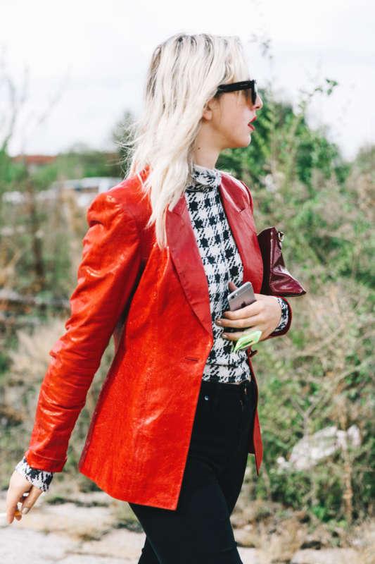 street_style_milan_fashion_week_gucci_alberta_ferreti__508807170_800x