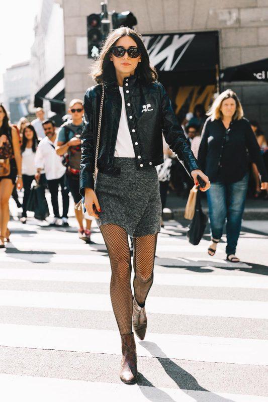 street_style_milan_fashion_week_septiembre_2016_700613872_800x