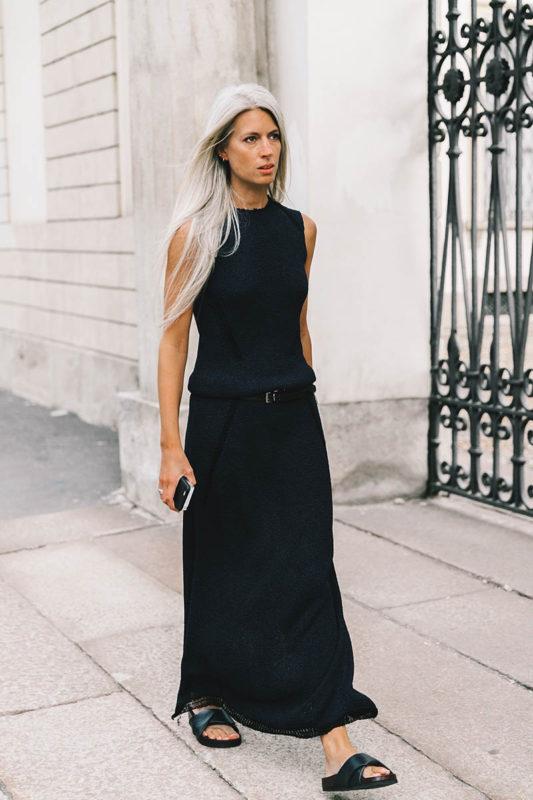 street_style_milan_fashion_week_versace_giamba_armani_818508241_800x