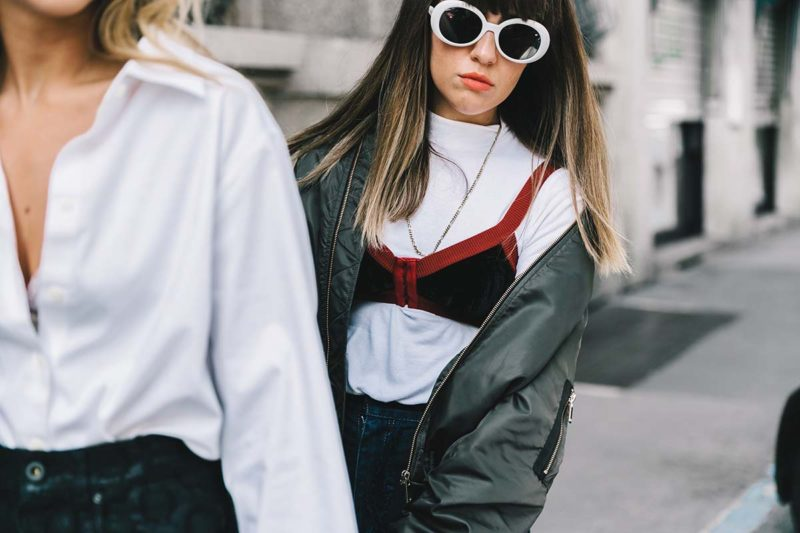 street_style_milan_fashion_week_versace_giamba_armani_902649817_1200x