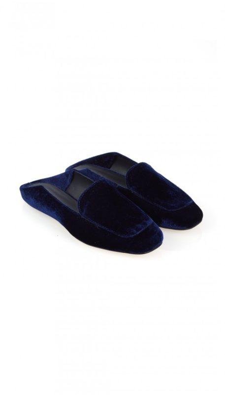 tibi-cecil-loafers