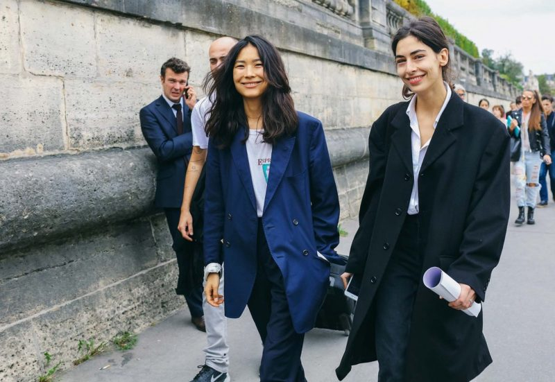 43-pfw-ss17-street-style-day-23