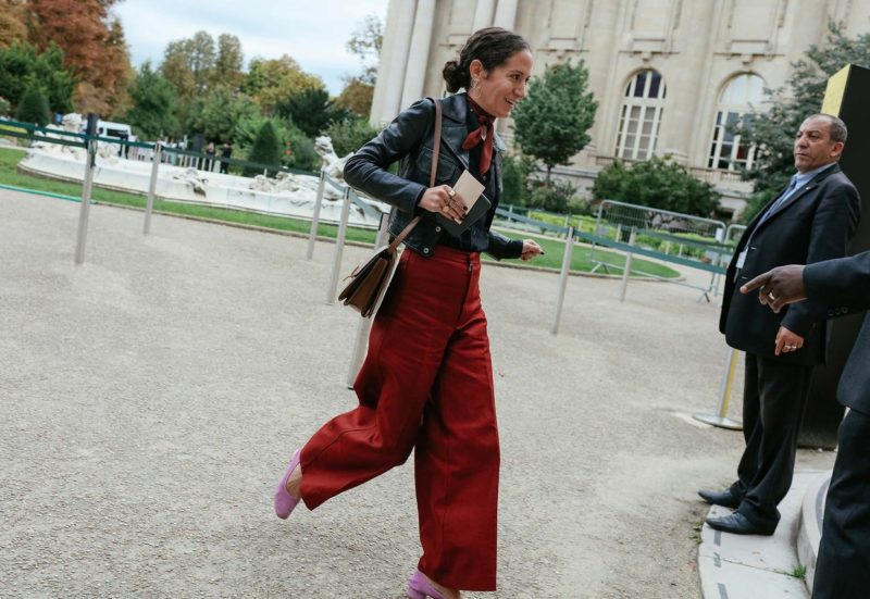 48-pfw-ss17-street-style-day-22